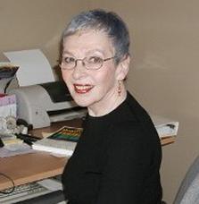 Lynn, Diabetes Coach | Hackensack, NJ